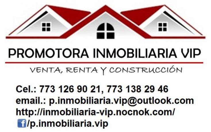 Foto de terreno habitacional en venta en moctezuma, benito juárez, san agustín tlaxiaca, hidalgo, 1464523 no 07