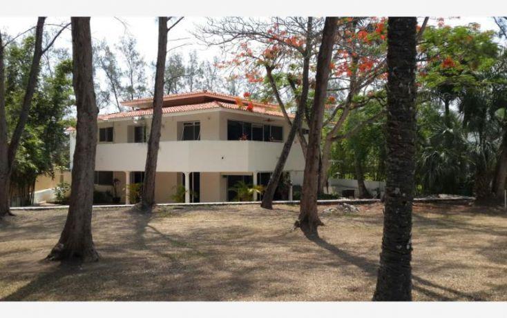 Foto de casa en venta en moctezuma, club de golf villa rica, alvarado, veracruz, 2009296 no 01