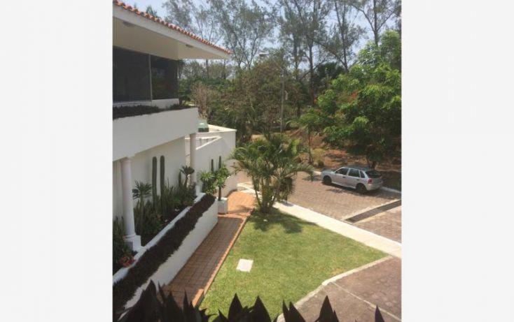Foto de casa en venta en moctezuma, club de golf villa rica, alvarado, veracruz, 2009296 no 02