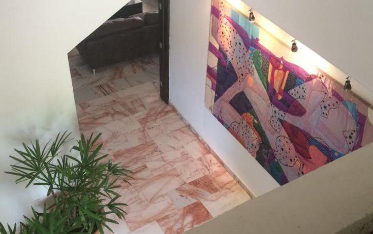 Foto de casa en venta en moctezuma, club de golf villa rica, alvarado, veracruz, 2009296 no 04