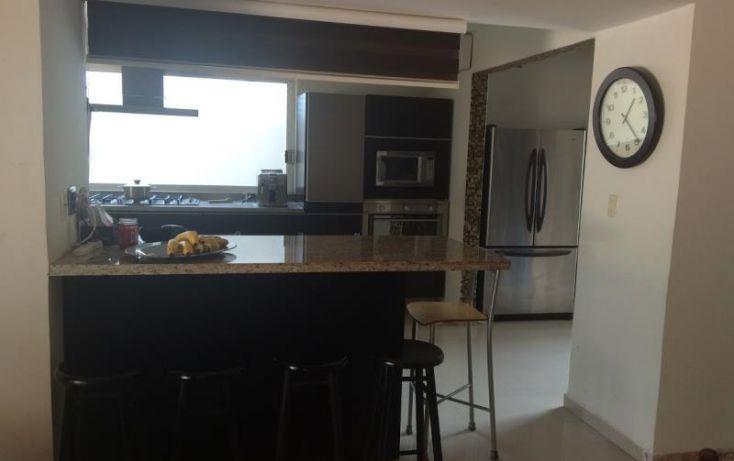 Foto de casa en venta en moctezuma, club de golf villa rica, alvarado, veracruz, 2009296 no 05