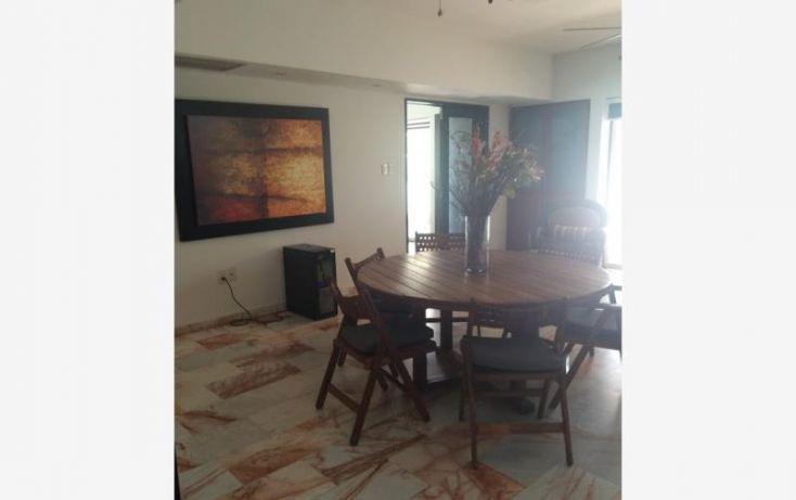Foto de casa en venta en moctezuma, club de golf villa rica, alvarado, veracruz, 2009296 no 06