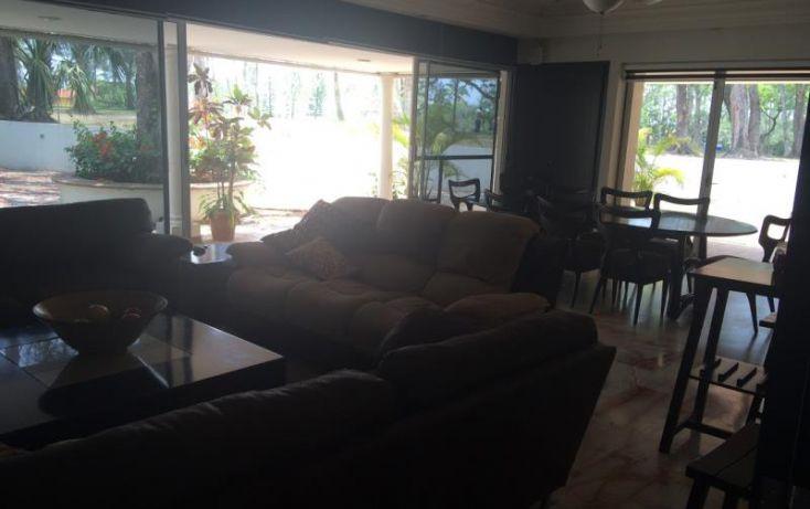 Foto de casa en venta en moctezuma, club de golf villa rica, alvarado, veracruz, 2009296 no 07