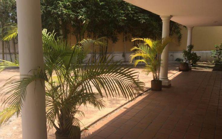 Foto de casa en venta en moctezuma, club de golf villa rica, alvarado, veracruz, 2009296 no 11