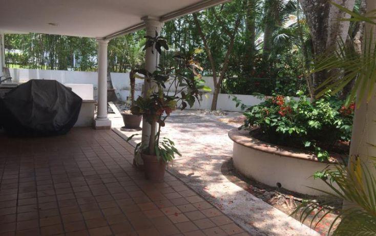 Foto de casa en venta en moctezuma, club de golf villa rica, alvarado, veracruz, 2009296 no 12