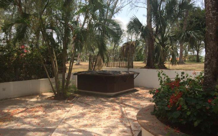 Foto de casa en venta en moctezuma, club de golf villa rica, alvarado, veracruz, 2009296 no 14