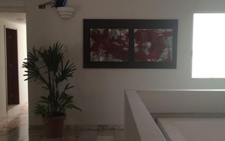 Foto de casa en venta en moctezuma, club de golf villa rica, alvarado, veracruz, 2009296 no 16