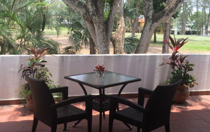 Foto de casa en venta en moctezuma, club de golf villa rica, alvarado, veracruz, 2009296 no 19