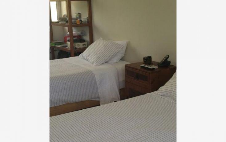 Foto de casa en venta en moctezuma, club de golf villa rica, alvarado, veracruz, 2009296 no 21