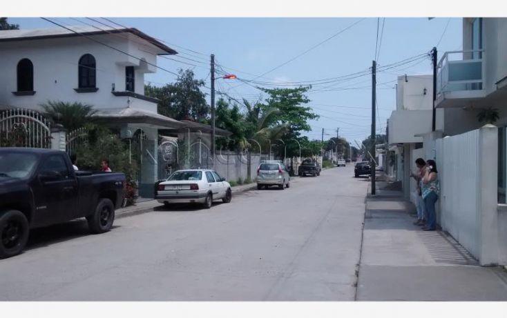 Foto de terreno comercial en renta en moctezuma, del valle, tuxpan, veracruz, 1542140 no 03