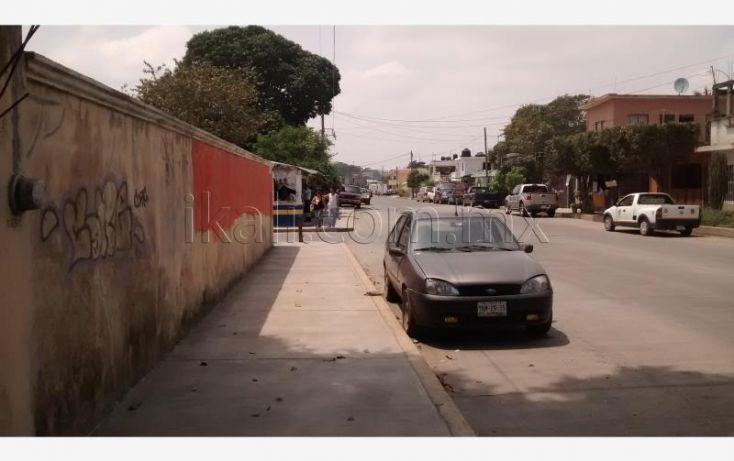 Foto de terreno comercial en renta en moctezuma, del valle, tuxpan, veracruz, 1542140 no 08