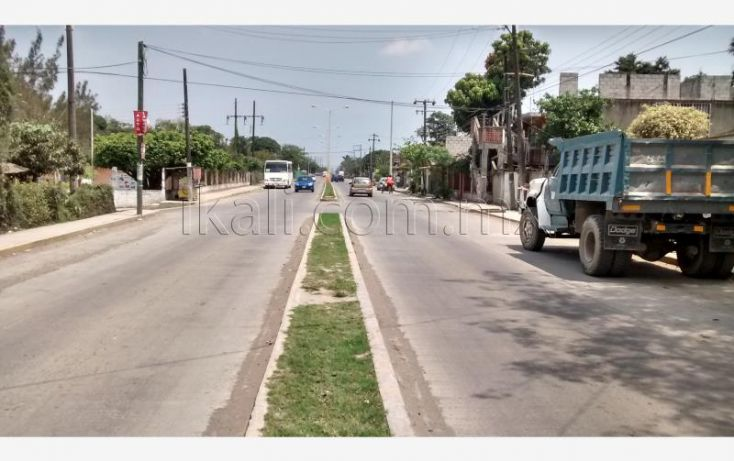 Foto de terreno comercial en renta en moctezuma, del valle, tuxpan, veracruz, 1542140 no 11