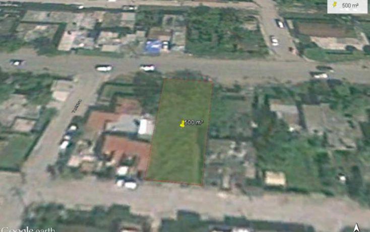 Foto de terreno comercial en renta en moctezuma, del valle, tuxpan, veracruz, 1542140 no 14