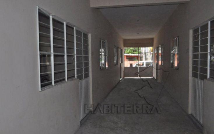 Foto de departamento en renta en moctezuma, del valle, tuxpan, veracruz, 1591152 no 02