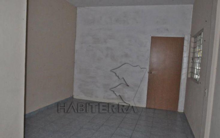 Foto de departamento en renta en moctezuma, del valle, tuxpan, veracruz, 1591152 no 03