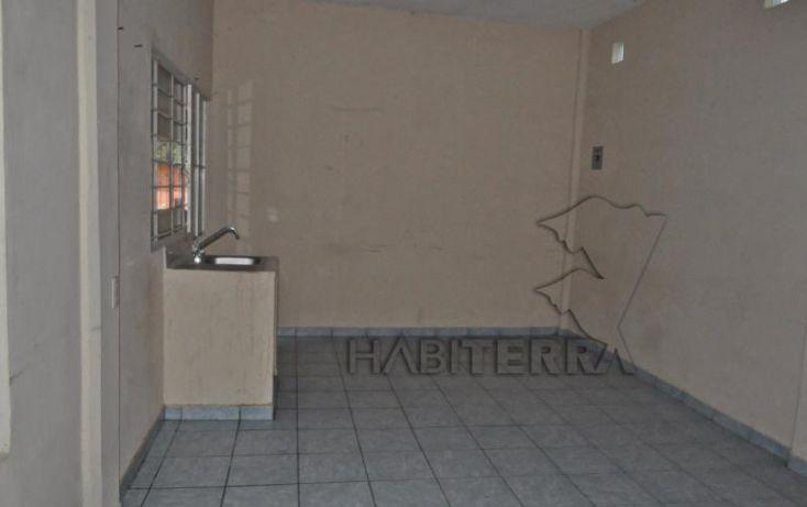 Foto de departamento en renta en moctezuma, del valle, tuxpan, veracruz, 1591152 no 04