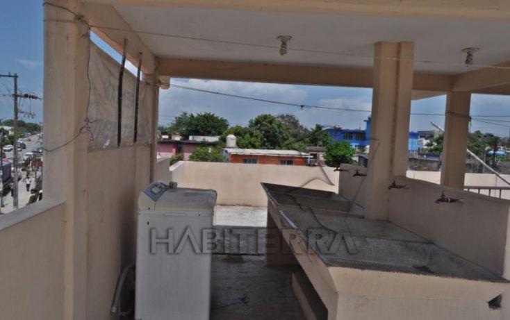 Foto de departamento en renta en moctezuma, del valle, tuxpan, veracruz, 1591152 no 05