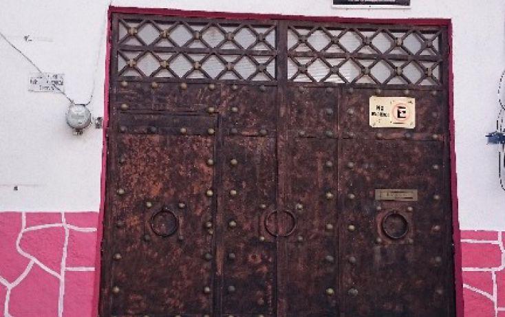 Foto de casa en venta en moctezuma, el tenayo centro, tlalnepantla de baz, estado de méxico, 1732479 no 02