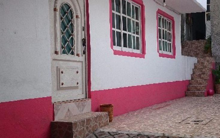 Foto de casa en venta en moctezuma, el tenayo centro, tlalnepantla de baz, estado de méxico, 1732479 no 03