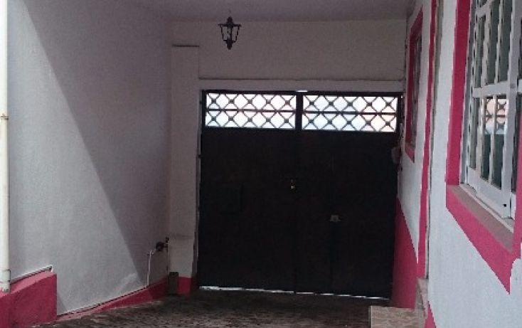 Foto de casa en venta en moctezuma, el tenayo centro, tlalnepantla de baz, estado de méxico, 1732479 no 04