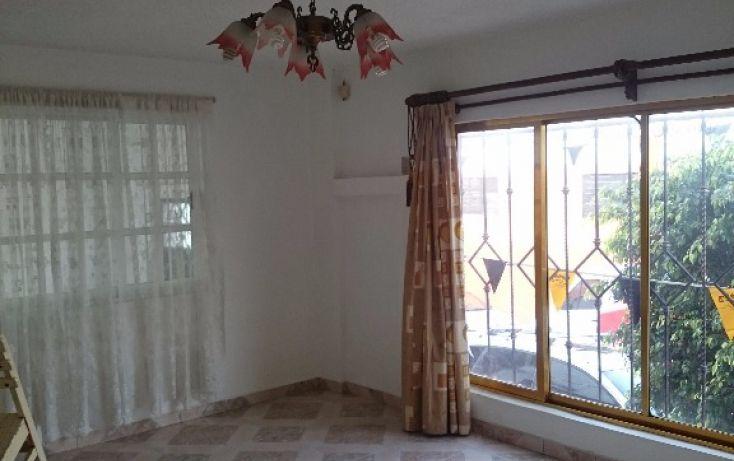 Foto de casa en venta en moctezuma, el tenayo centro, tlalnepantla de baz, estado de méxico, 1732479 no 06