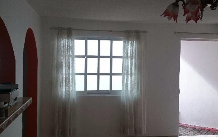 Foto de casa en venta en moctezuma, el tenayo centro, tlalnepantla de baz, estado de méxico, 1732479 no 08