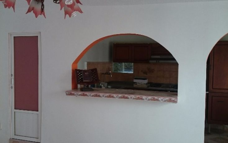 Foto de casa en venta en moctezuma, el tenayo centro, tlalnepantla de baz, estado de méxico, 1732479 no 09