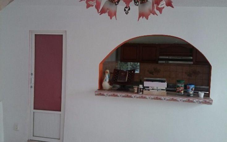Foto de casa en venta en moctezuma, el tenayo centro, tlalnepantla de baz, estado de méxico, 1732479 no 10