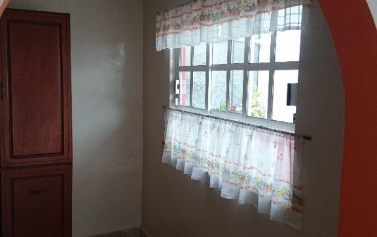 Foto de casa en venta en moctezuma, el tenayo centro, tlalnepantla de baz, estado de méxico, 1732479 no 14