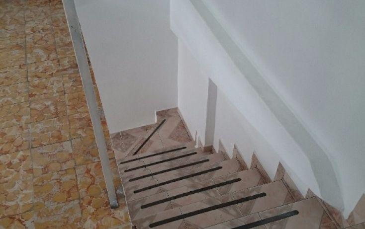 Foto de casa en venta en moctezuma, el tenayo centro, tlalnepantla de baz, estado de méxico, 1732479 no 15