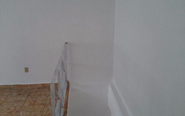 Foto de casa en venta en moctezuma, el tenayo centro, tlalnepantla de baz, estado de méxico, 1732479 no 16