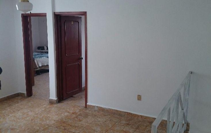 Foto de casa en venta en moctezuma, el tenayo centro, tlalnepantla de baz, estado de méxico, 1732479 no 17