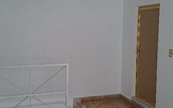 Foto de casa en venta en moctezuma, el tenayo centro, tlalnepantla de baz, estado de méxico, 1732479 no 18