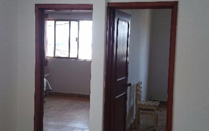 Foto de casa en venta en moctezuma, el tenayo centro, tlalnepantla de baz, estado de méxico, 1732479 no 22