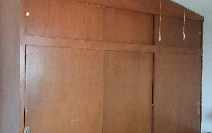 Foto de casa en venta en moctezuma, el tenayo centro, tlalnepantla de baz, estado de méxico, 1732479 no 23