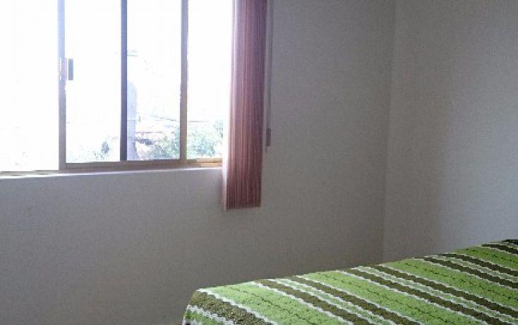 Foto de casa en venta en moctezuma, el tenayo centro, tlalnepantla de baz, estado de méxico, 1732479 no 25