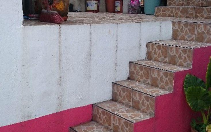 Foto de casa en venta en moctezuma, el tenayo centro, tlalnepantla de baz, estado de méxico, 1732479 no 30