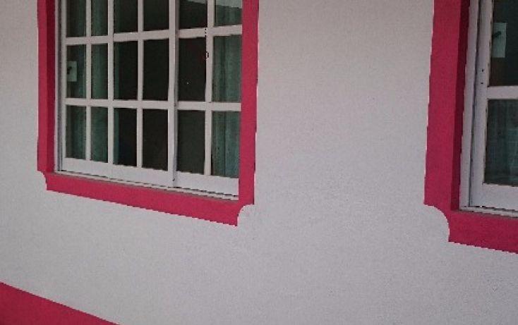 Foto de casa en venta en moctezuma, el tenayo centro, tlalnepantla de baz, estado de méxico, 1732479 no 31