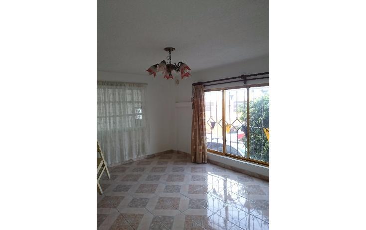 Foto de casa en venta en moctezuma , el tenayo centro, tlalnepantla de baz, méxico, 1732479 No. 06