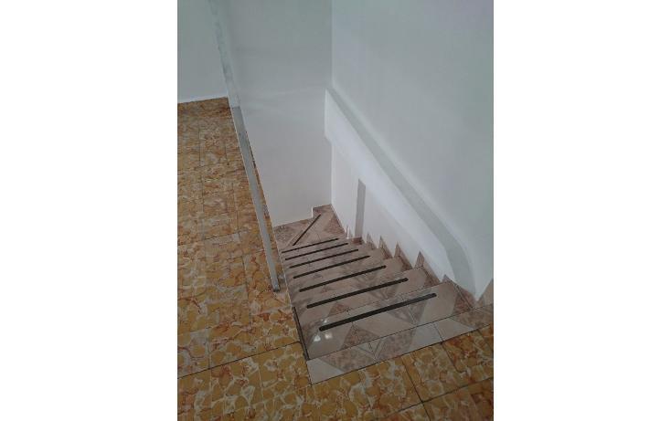 Foto de casa en venta en moctezuma , el tenayo centro, tlalnepantla de baz, méxico, 1732479 No. 15