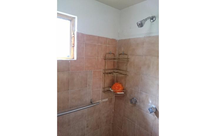 Foto de casa en venta en  , el tenayo centro, tlalnepantla de baz, méxico, 1732479 No. 20