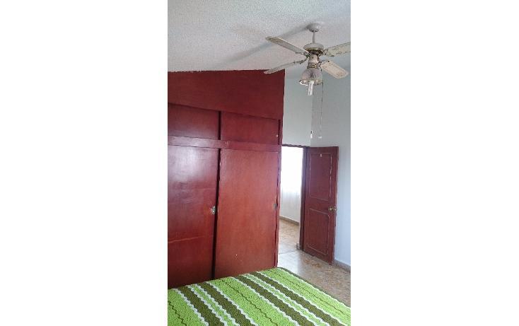 Foto de casa en venta en  , el tenayo centro, tlalnepantla de baz, méxico, 1732479 No. 24