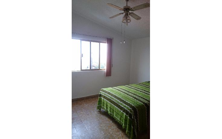 Foto de casa en venta en moctezuma , el tenayo centro, tlalnepantla de baz, méxico, 1732479 No. 25