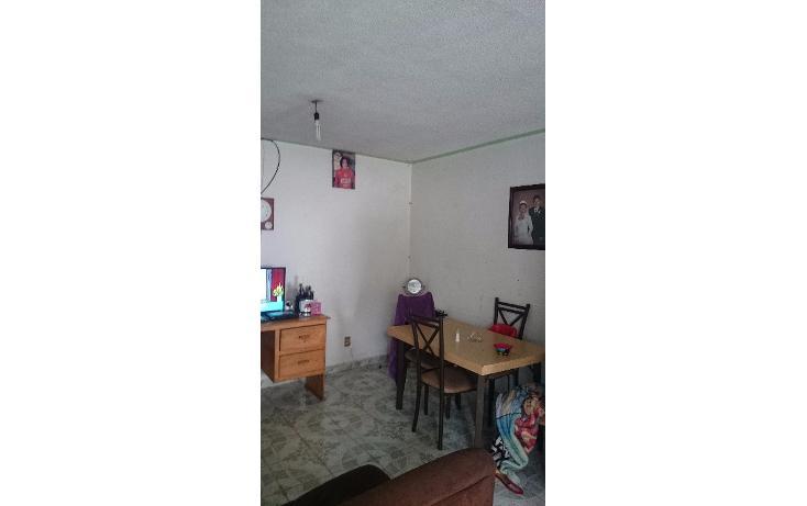 Foto de casa en venta en  , el tenayo centro, tlalnepantla de baz, méxico, 1732479 No. 27