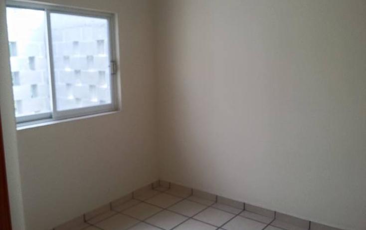 Foto de casa en venta en  , moctezuma ii, ciudad fern?ndez, san luis potos?, 1330513 No. 08