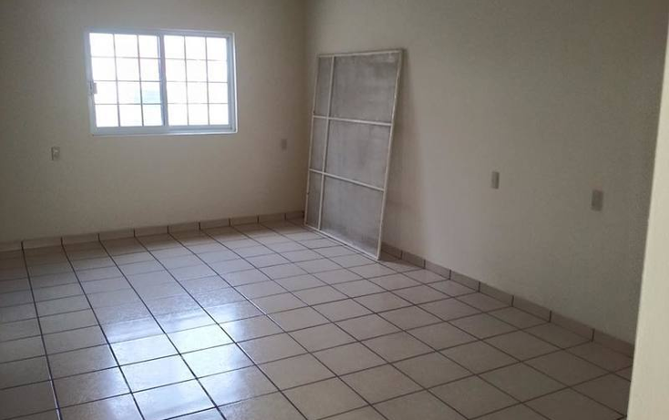 Foto de casa en venta en  , moctezuma ii, ciudad fern?ndez, san luis potos?, 1330513 No. 09