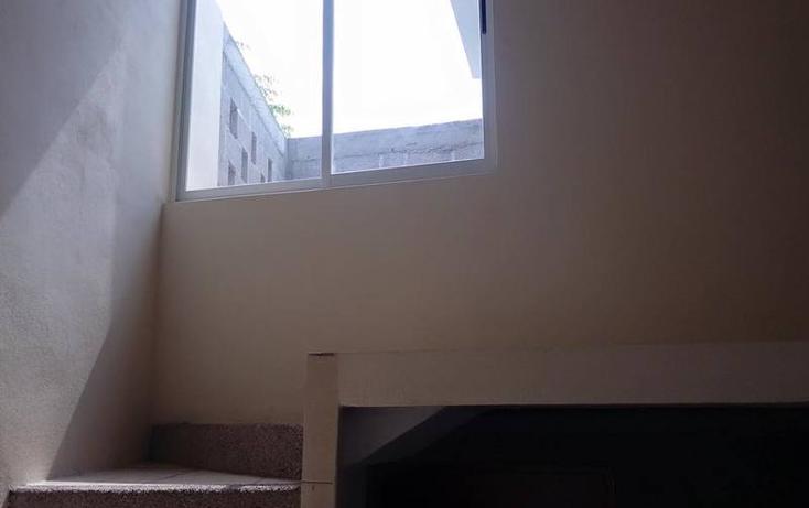 Foto de casa en venta en  , moctezuma ii, ciudad fern?ndez, san luis potos?, 1330513 No. 16