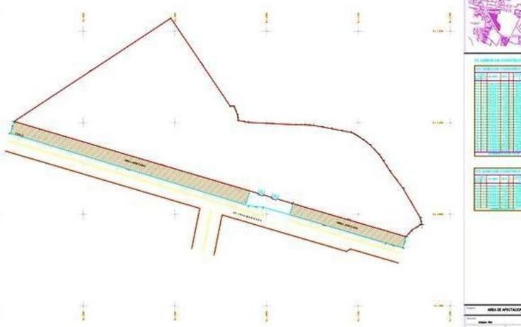 Foto de terreno habitacional en venta en  , moctezuma, jiutepec, morelos, 1246297 No. 01