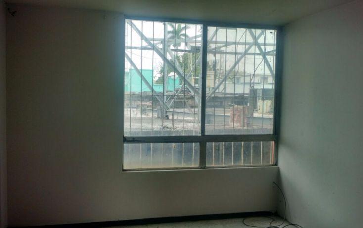 Foto de local en renta en, moctezuma, tampico, tamaulipas, 1126939 no 01