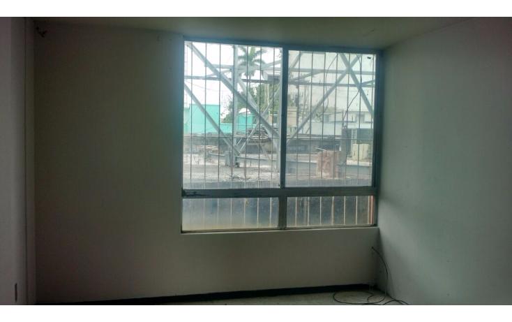 Foto de local en renta en  , moctezuma, tampico, tamaulipas, 1126939 No. 01